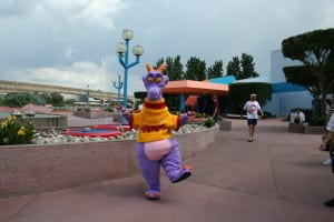 Epcot_Figment_10_by_Disney_Stock