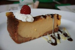 `baileys-creme-brulee-tart