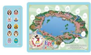 `eggmap