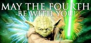 `four