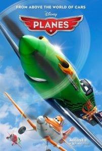 `planes