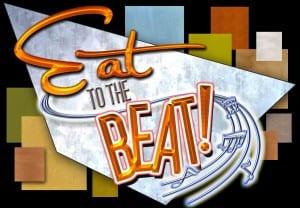 `eatbeat