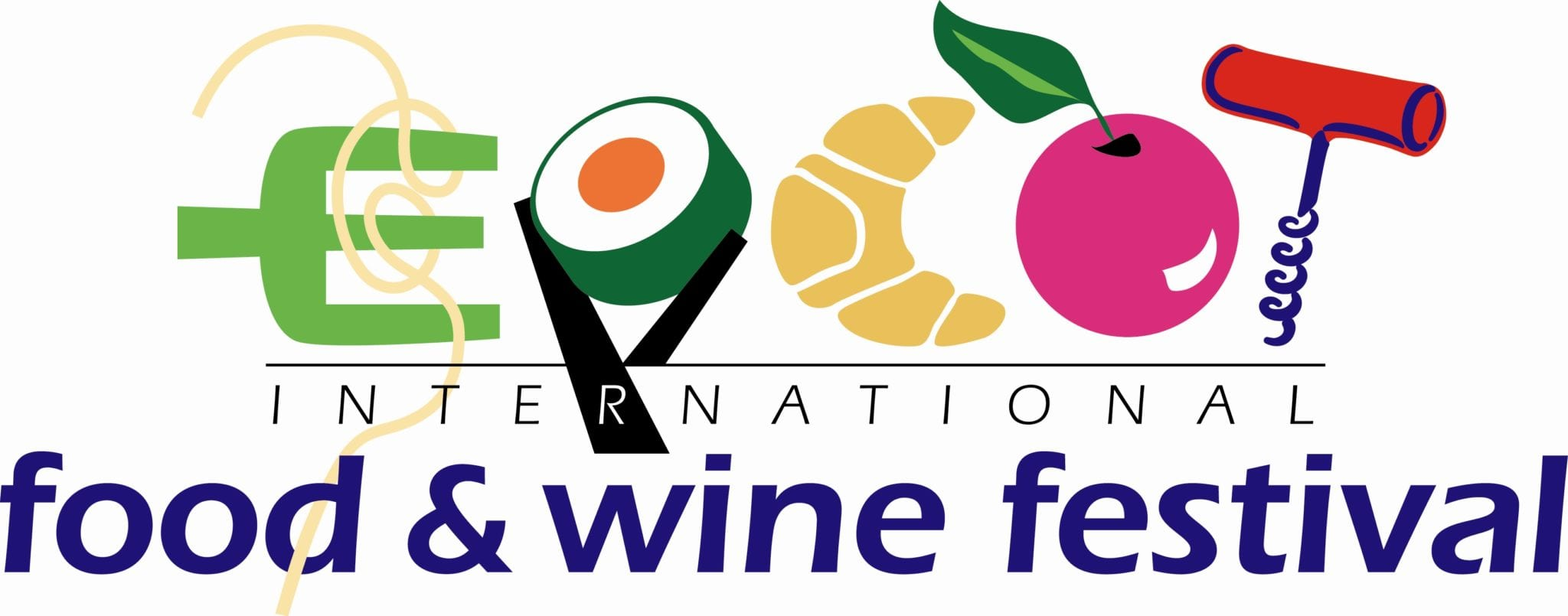 Start Planning How to Experience 2017 Epcot International Food & Wine Festival 12