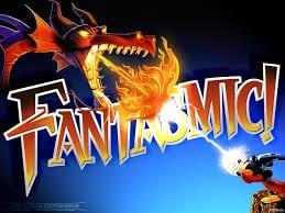 `fantasmic