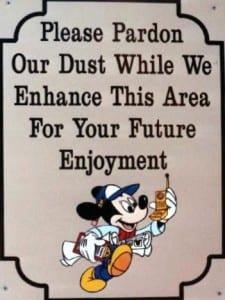 `pardon-our-dust