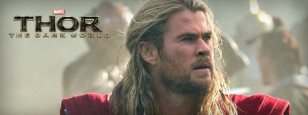 Thor Header