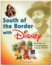 cover_south-of-the-border