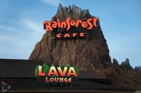 `lava