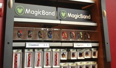 `magicbandaccess