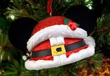 `christmashat