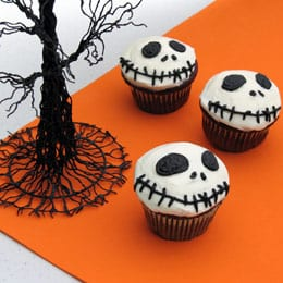 `Jack-Skellington-Cupcakes-photo-260-cl-A