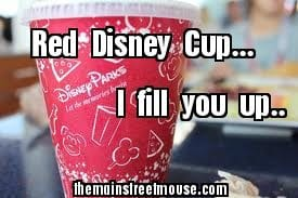 `redcup
