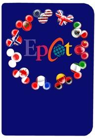 `epcotp