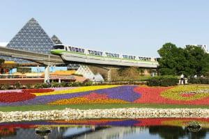 fandg-monorail-lrg