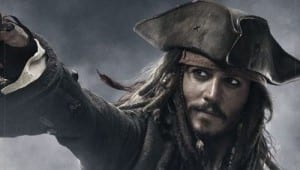 `jack-sparrow-pirates-4