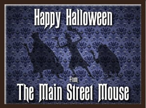 .Happy Halloween (2)