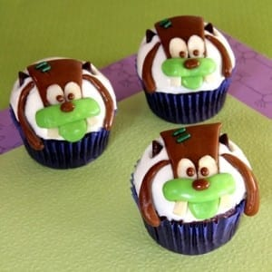 .franken-goofy-cupcakes-recipe-photo-420x420-clittlefield-003