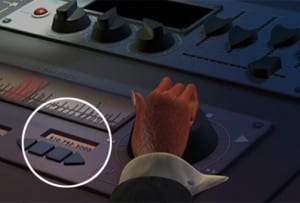 pixar number