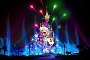 .Disneyland-Paris-Christmas-613x408