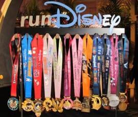 01-run-disney-500x424
