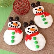 0cookies