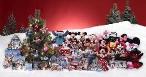 ChristmasMerchandise8