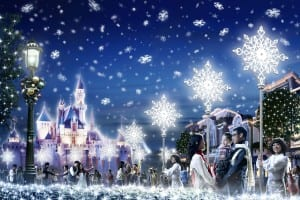 Christmas_Illumination_1_s_0_Original