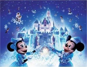 a_sparkling_chrismtas_-_a_winter_wonder_0_original