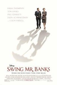 `banks