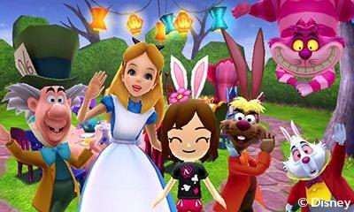 3DS_DisneyMW_011014_SCRN_08