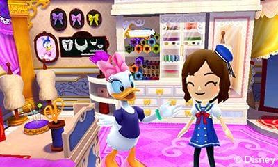 3DS_DisneyMW_011014_SCRN_09