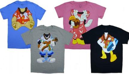 Aulani-T-shirts-613x350