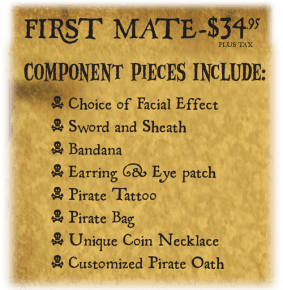 FirstMateComponents2-283x290