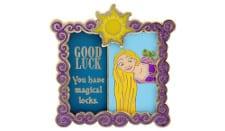 Good Luck Bad Luck Series December