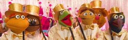 MuppetsTeaserTrailer_HeaderImage