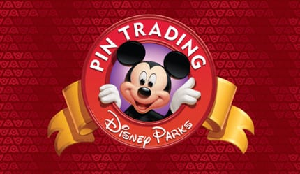 Disneyland Resort Trading Night - March 28, 2014 1