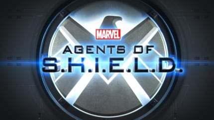 S.H.I.E.L.D. Rumors And Theories 2