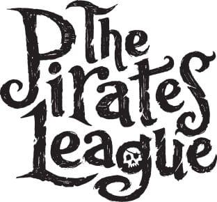 TPL_Logo-312x290