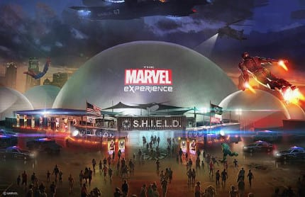 _The_Marvel_Experience__First_Look