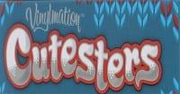 VM-Cutesters-200x105