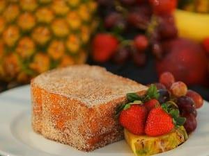 ins_recipes_polysian_tonga-toast_447