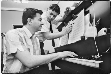 jungle-book-sherman-brothers-at-the-piano