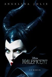"Disney's Maleficent - ""Dream"" Trailer 1"