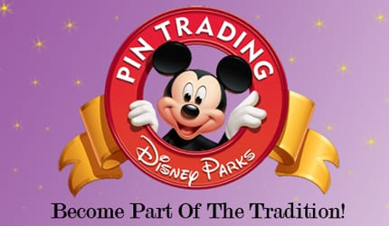 Save the date for this years first Disney Pins Trading Night at the Disneyland Resort 6