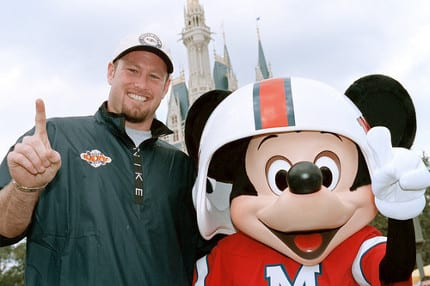 sb dilfer and mickey