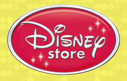 Shop DisneyStore.com