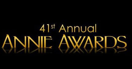 Disney Honored With 16 Annie Awards 5