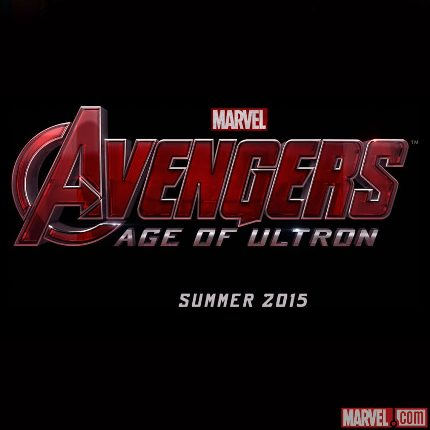 Catch A New Marvel's Avengers: Age of Ultron Trailer on ESPN January 12 11