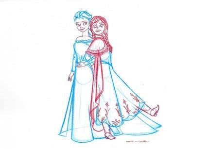 Anna-Elsa-613x437