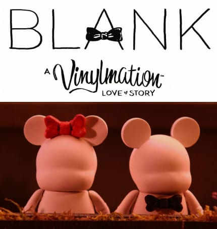 The Stars of Blank Available for Purchase 1